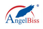 Кисневі концентратори AngelBiss