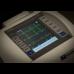 Електрокардіограф Heart Screen 80G-L1