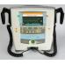 Дефібрилятор - монітор CARDIO-AID 360В