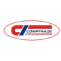 Comptrade GmbH