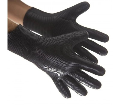 Рукавички Fourth Element Dive Gloves 3 мм