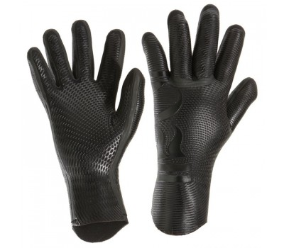 Рукавички Fourth Element Dive Gloves 5 мм