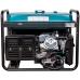 Бензиновий генератор KS 10000E G