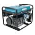 Бензиновий генератор KS 10000E-3