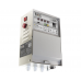 Бензиновий генератор KS 12-1E 1/3 ATSR