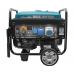 Бензиновий генератор KS 12-1E ATSR
