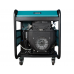Бензиновий генератор KS 12000E ATS