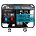 Бензиновий генератор KS 12000E-1/3