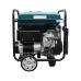 Бензиновий генератор KS 15-1E ATSR