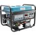 Бензиновий генератор KS 3000E