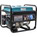 Бензиновий генератор KS 7000