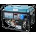 Бензиновий генератор KS 7000E G