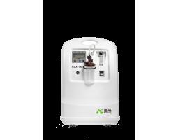 Кисневий концентратор KSOC-10 (10 л)