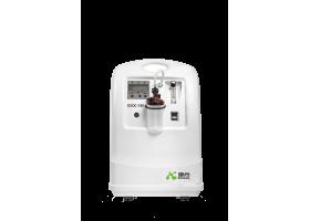 Кисневий концентратор KSOC-5 (5 л)
