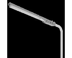 Світильник серії P0213