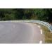 Система захисту мотоциклістів (Passco MPS)