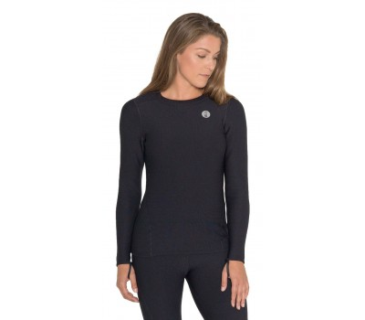 Кофта Fourth Element Xerotherm Woman
