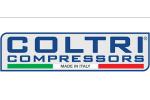 Компресори Coltri