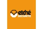 ETCHE SECURITE