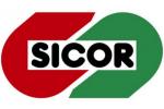 SICOR пожежні каски
