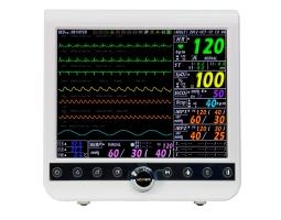 Багатофункціональний монітор пацієнта VP 1200